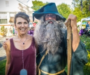 Arden Fair 2019, Village of Arden, Delaware