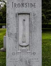 Hope Cemetery, Barre, Vermont