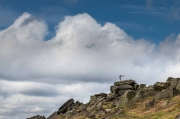 PeakDistrict_StanageEdge_1804_2907_1920px