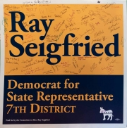 RaySeigfried_150thAssembly_1901_6454_1080px