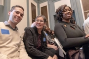 RaySeigfried_150thAssembly_1901_6576_1080px