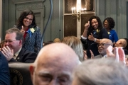 RaySeigfried_150thAssembly_1901_6594_1080px