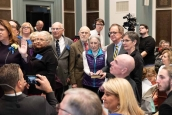 RaySeigfried_150thAssembly_1901_6508_1080px