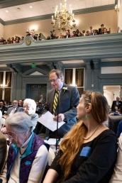 RaySeigfried_150thAssembly_1901_6596_1080px