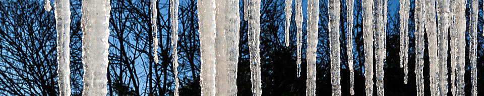 icicles_1401_9811_960px