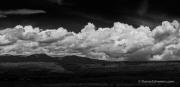 AlbuquerqueCanyonDeChelly_1507_1933_700x700