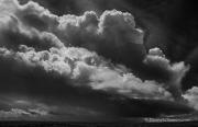AlbuquerqueCanyonDeChelly_1507_1936_700x700