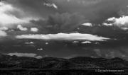 AlbuquerqueCanyonDeChelly_1507_1939_700x700