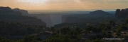 CanyonlandsNationalPark_1507_2330_700x700