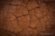 LukachukaiMountains_1507_1969_700x700