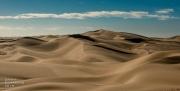 North Algodones Dunes Wilderness Area, California