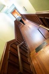 The Breakers, Vanderbilt Mansion, Newport, Rhode Island by Danny N. Schweers