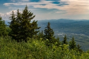 Ascutney State Park, Vermont