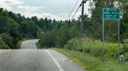 Northeast Kingdom, Vermont