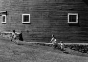 Shelburne Museum, Vermont