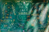 Camp Arrowhead, Episcopal Diocese of Delaware, Photo by Danny N. Schweers