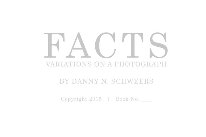 Facts-02