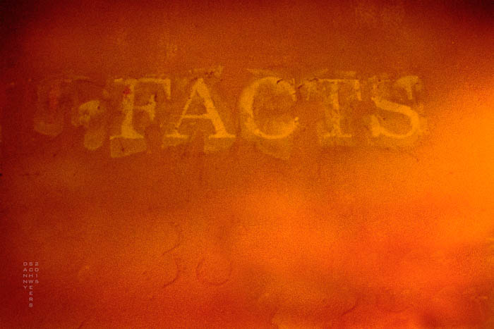 FACTS overlay