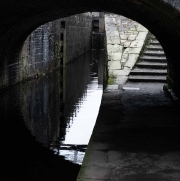 HuddersfieldNarrowCanal__1804_2731_1080px