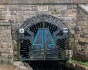 HuddersfieldNarrowCanal__1804_2756_1080px