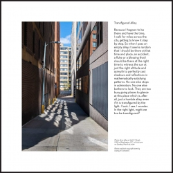 2019-06-Transfigured-Alley-18x18_1296px