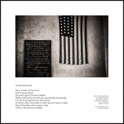 2019-20-Yankee-Aphorisms-18x18_1296px