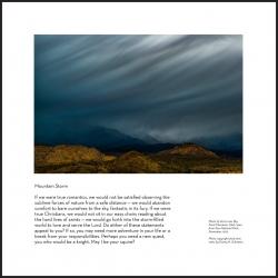 2019-36-Mountain-Storm-18x18_1296px