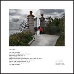 2019-37-The-Gates-18x18_1296px