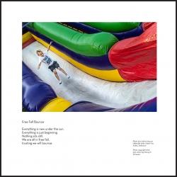 2020-01-Free-Fall-Bounce-18x18_1296px