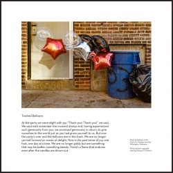 2020-05-Trashed-Balloons-18x18_1296px