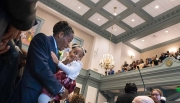 RaySeigfried_150thAssembly_1901_6494_1080px