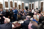 RaySeigfried_150thAssembly_1901_6496_1080px