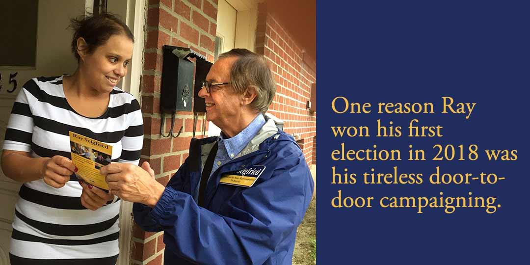 Door2DoorCampaign_IMG_2008_1080x540px