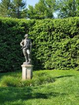 David_RuleOfThirds_Statue