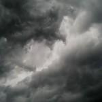still from storm cloud video
