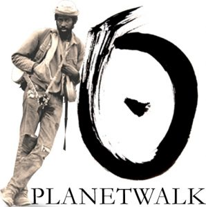 Dr. John Francis, Planetwalk