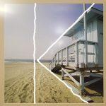 Beach Photo Analysis